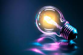Крайняя мера. В каких случаях могут отключить электричество от домовладения?