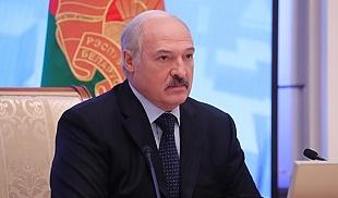 Высокое качество и сокращение затрат. Александр Лукашенко определил главные задачи развития ЖКХ