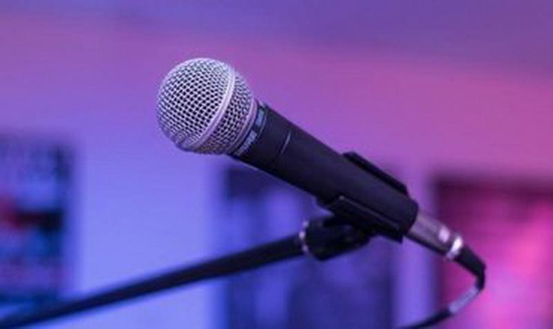 Заявки на конкурс песни церемоний открытия и закрытия Евроигр-2019 принимаются по 1 ноября