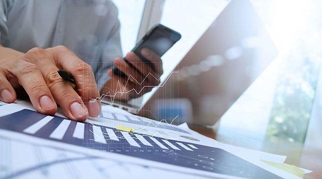 Беларусь за пятилетие планирует реализовать более 80 крупных инвестпроектов на 30 миллиардов долларов