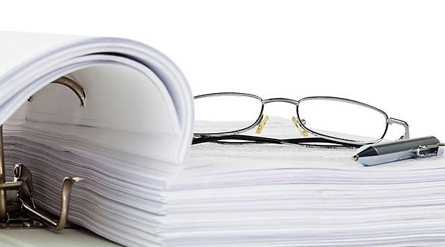 Обновленная версия декрета №3 находится в Администрации Президента — Костевич