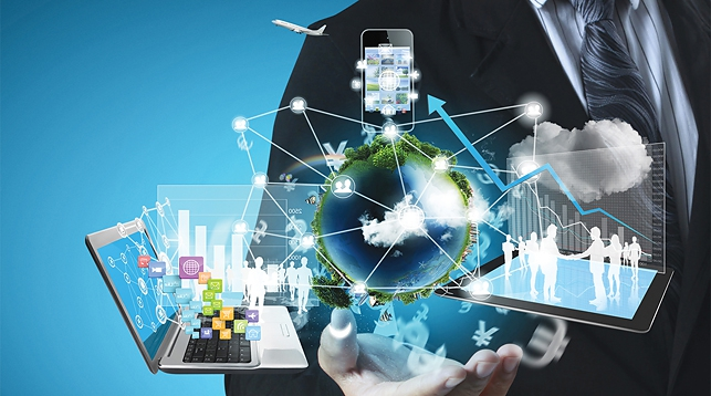 Технопарки и центры трансфера технологий будут создаваться в крупных райцентрах
