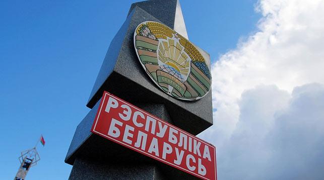 Беларусь прорабатывает возможность безвизового режима во время Евроигр-2019