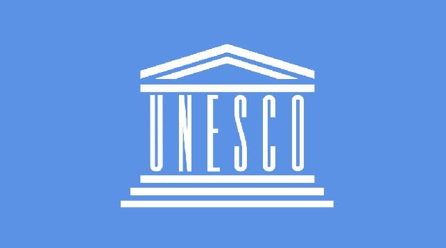 Беларусь избрана в состав исполкома ЮНЕСКО