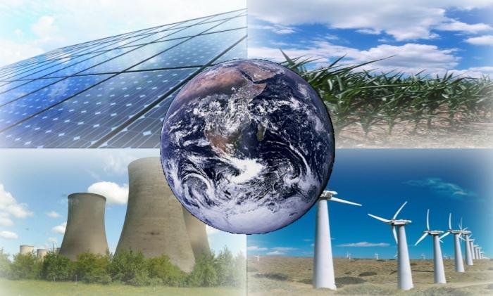 Республика Беларусь 11 ноября 2008 года поддержала международный День энергосбережения и присоединилась к его празднованию