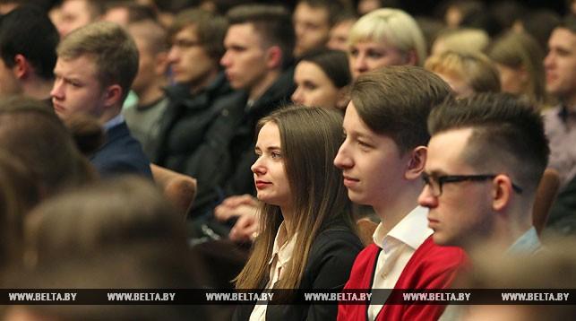 В Беларуси скорректированы правила получения высшего образования II ступени