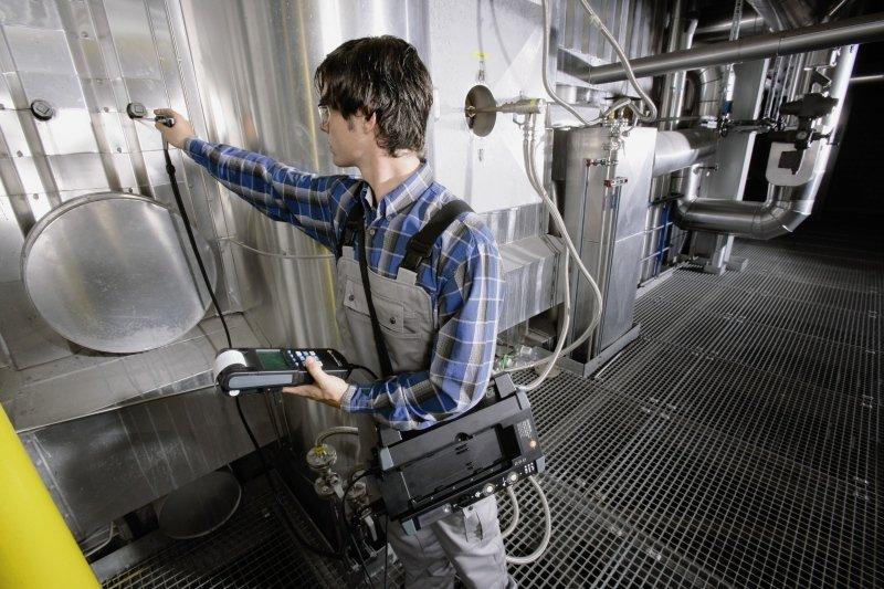 На уровне высшего образования нужно увеличить производственную практику