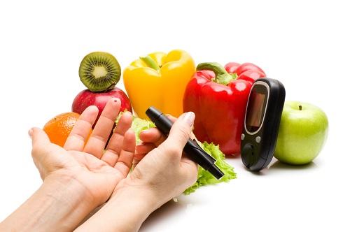 14 ноября Всемирный день борьбы против сахарного диабета