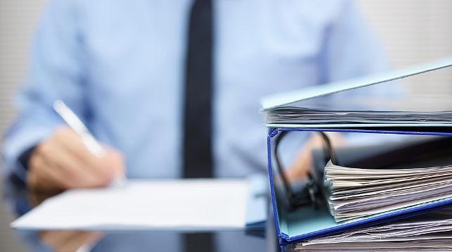 Межведомственный совет по контрольной деятельности образован при Комитете госконтроля