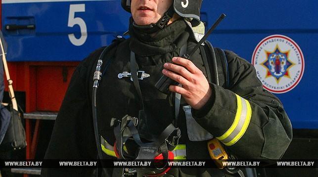 МЧС опубликовало рекомендации по предотвращению взрывов бытовых котлов