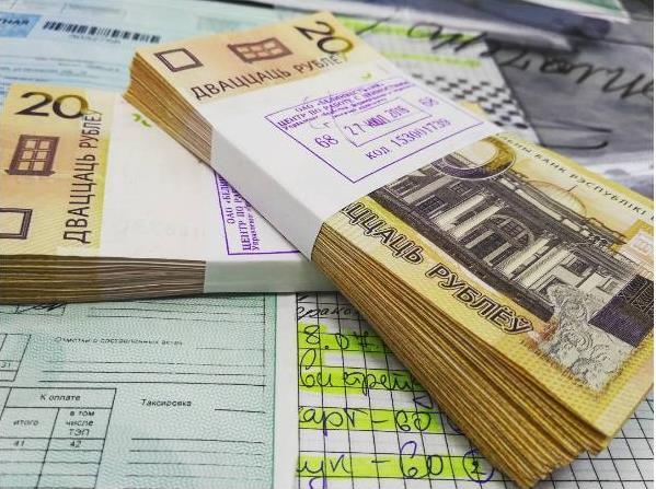 За оскорбление пограничника житель Гродно оштрафован на 690 рублей