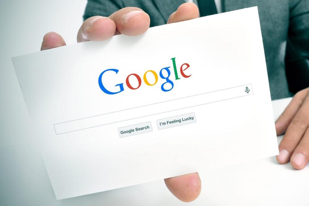 В Беларуси с 1 января вводится так называемый «налог на Google». Кто и как будет платить?
