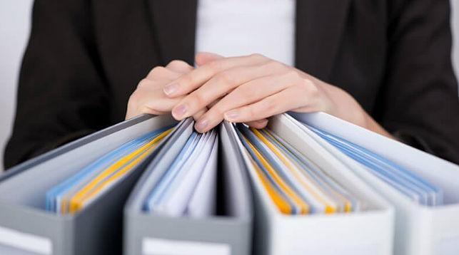 В Беларуси предлагается разработать единые требования к оценке имущества под залог