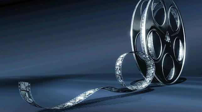 Минкульт Беларуси объявил повторно конкурсы игрового и неигрового кино
