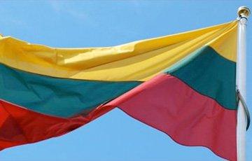 Визовые службы Литвы откажутся от услуг посредников в Беларуси