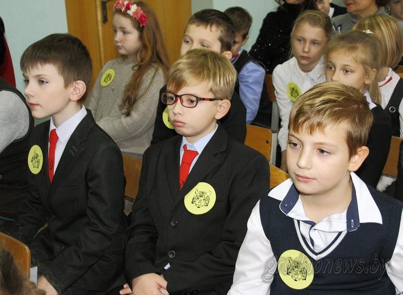 Из президентского фонда выделят 191 тысячу рублей на поощрение одаренных учащихся и студентов