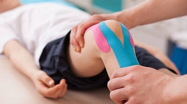 В Беларуси усовершенствуют оказание медпомощи детям с травмами опорно-двигательного аппарата