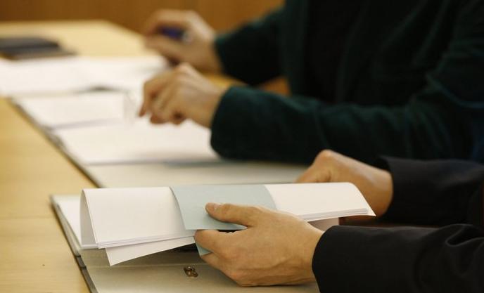 Белорусские депутаты намерены рассмотреть на весенней сессии поправки в закон об авторском праве