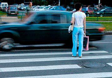 Под контролем водители и пешеходы. ГАИ региона проводит комплекс дополнительных профилактических мероприятий