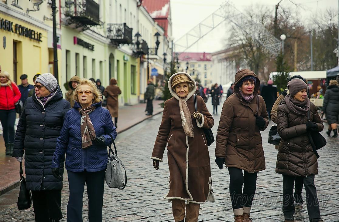 Десять безвизовых дней. Туристы из семнадцати стран посетили Гродненщину по новым правилам безвизового режима