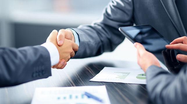 Тема недели. Меры по содействию занятости в Беларуси утверждены декретом Президента