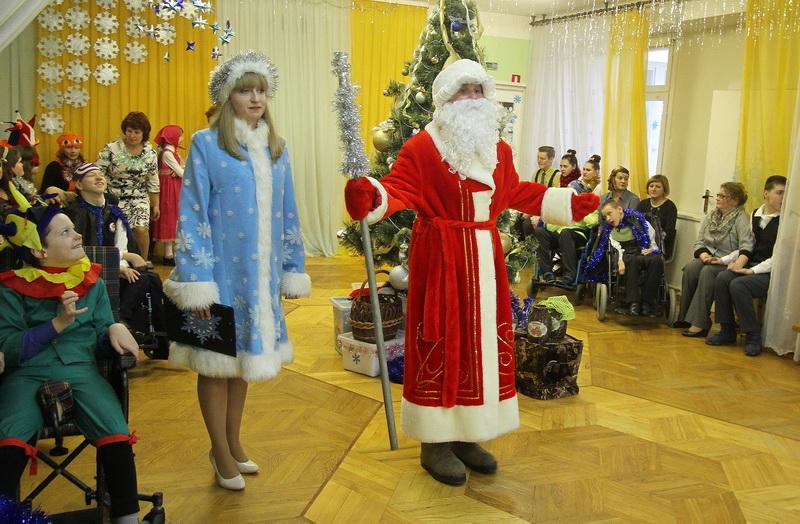 Подарки кадетам. Более 8,5 тысячи детей поздравила областная ассоциация местных Советов депутатов