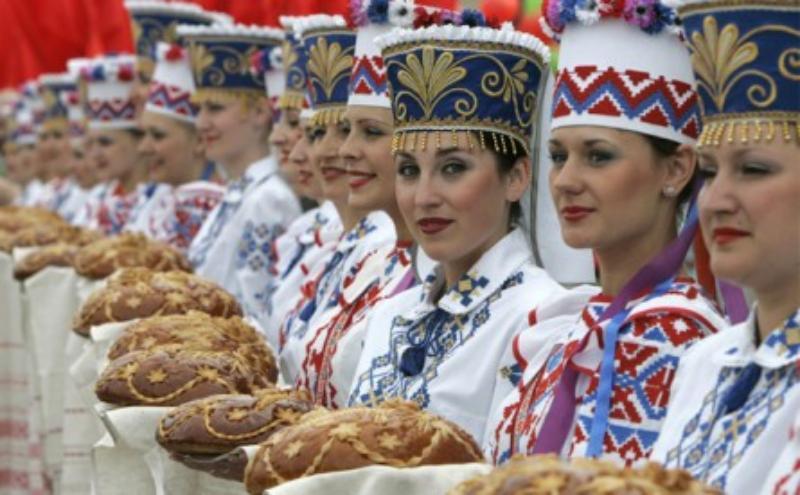 Календарь туристических мероприятий на 2018 год подготовлен в Беларуси