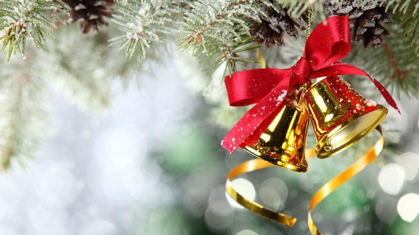 Рождество – источник вдохновения, добра и человеколюбия. Поздравление с Рождеством Гродненского областного и Гродненского городского исполнительных комитетов, Гродненского областного и Гродненского городского Советов депутатов