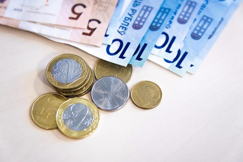 Тарифную ставку первого разряда в Беларуси планируется заменить базовой