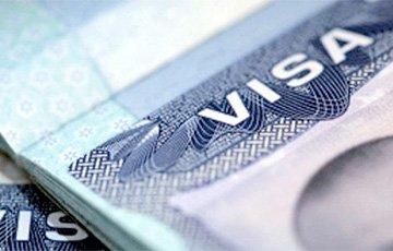 МВД: Россия и Беларусь будут взаимно признавать визы