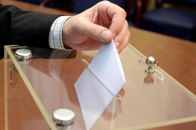 Местные выборы: 1,2 кандидата на место, 256 обращений в ЦИК