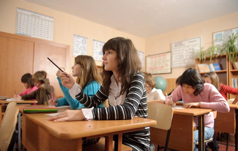 Реформ в образовании уже достаточно, нужно отладить созданную систему
