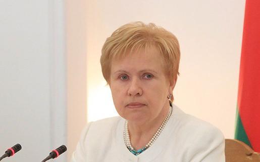Местные Советы депутатов 28-го созыва полноценно заработают в течение месяца