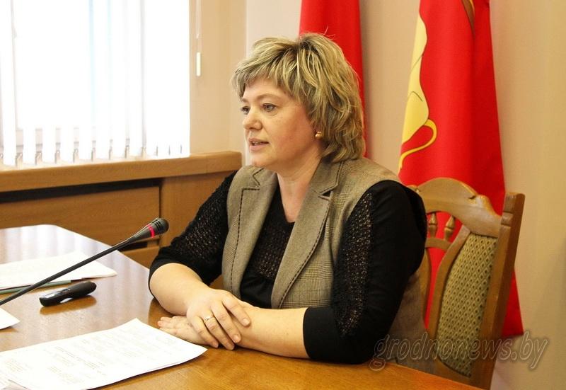 Сколько нас? В Гродно обсудили подробности предстоящей в 2019 году переписи населения