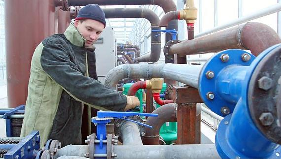Больше рабочих мест, больше вакансий. Рынок труда в Беларуси активизируется
