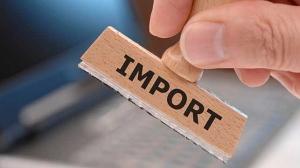 Беларусь впервые в суверенной истории отказалась от импорта электроэнергии
