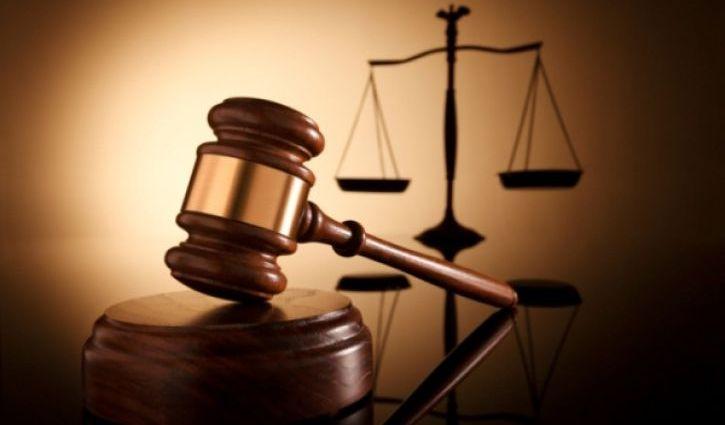 Сегодня в Вороново начался судебный процесс по делу об убийстве матери