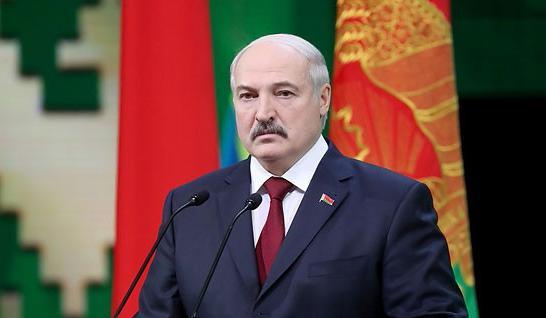 Александр Лукашенко: белорусский народ приобрел генетическое неприятие любой вооруженной агрессии