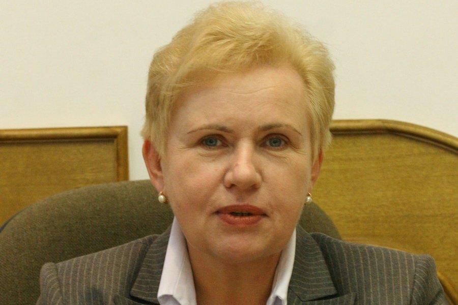 Явка на местных выборах к полудню превысила 45%. В Вороновском районе — 60,1%