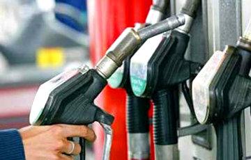 Польша ограничит беспошлинный ввоз бензина и дизтоплива
