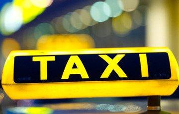 Ученые выяснили, почему мужчины-таксисты зарабатывают больше женщин