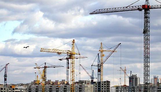 Около 1100 договоров по адресному субсидированию жилья заключено в Беларуси с начала года