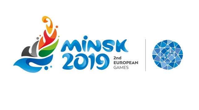 Финансирование, закупки и медстрахование — урегулированы первоочередные вопросы подготовки II Европейских игр