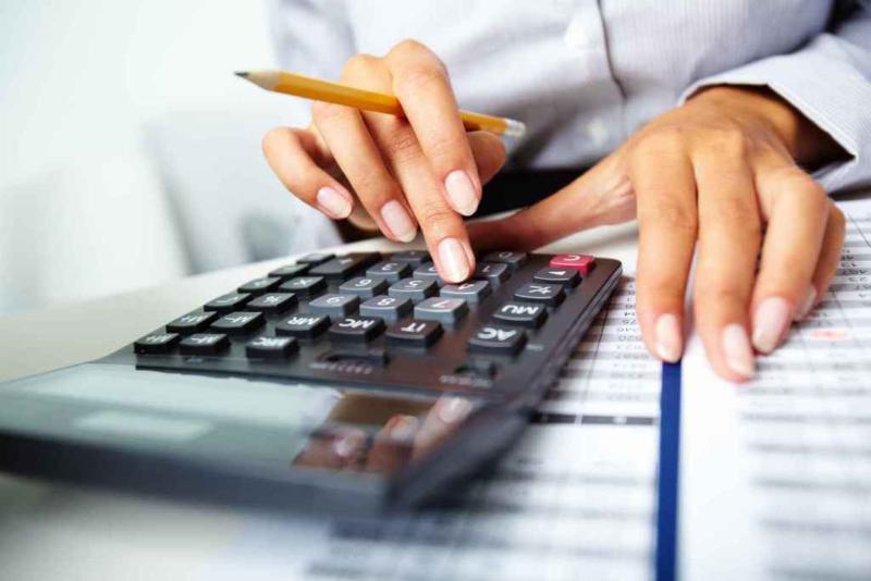В помощь предпринимателям из областного бюджета будет выделено около 157 тысяч рублей