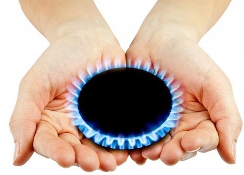 Куда придет газ в этом году?