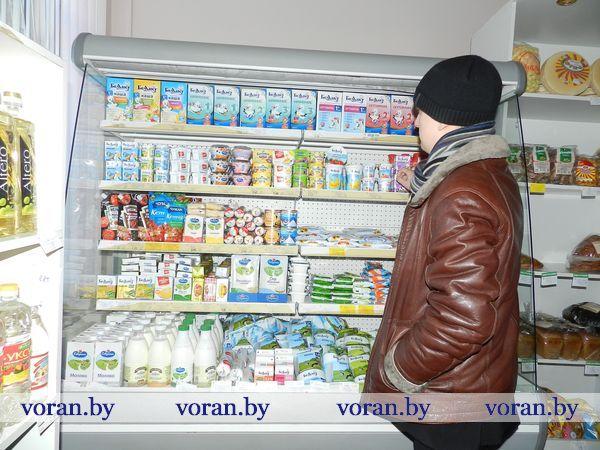 Контрольная покупка Дотишки (1)