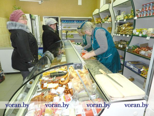 Контрольная покупка Дотишки (2)