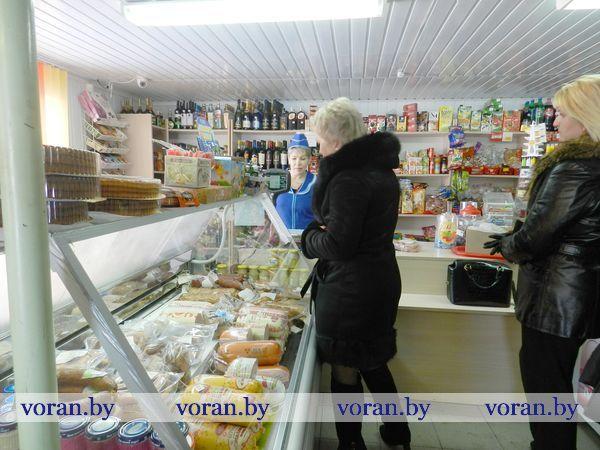 Контрольная покупка Дотишки (3)
