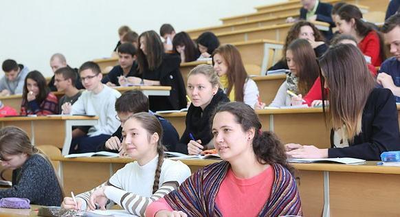 Согласовано сокращение сроков обучения по некоторым специальностям в сфере культуры