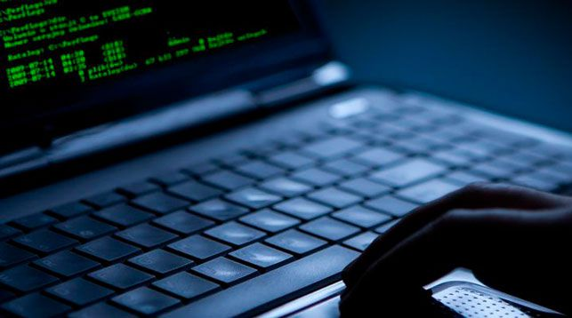 Жертвами кибермошенников в Гродно стали две работницы банка